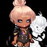 Maeve Faylenn's avatar