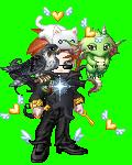 Sandgorgon_NOM's avatar