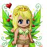 peace_ASHLEY_love's avatar