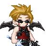 Shimoyake's avatar