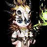 XWonder-lustX's avatar
