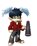 Leo-Festus's avatar