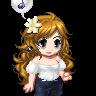Sweet Tea Leaf's avatar