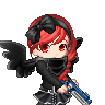 BBLACKBIRDD's avatar