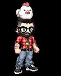 Ramorgi's avatar