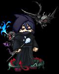 naughty_goth's avatar