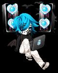 WOMFGYiiKES's avatar