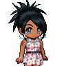 k3wl's avatar
