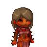 iNomYourFace x3's avatar