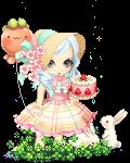 Athelius's avatar