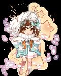 Rose Upon Rose's avatar