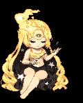F4LL3N D4RKN3SS's avatar