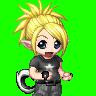 hypa_ferret's avatar
