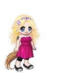 pokemongil's avatar