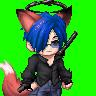 UnluckyZERO's avatar