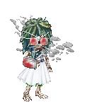 E_A_R_M_U_F_I_N's avatar