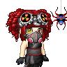 akyirra's avatar