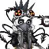 -OmnipresentxXxHate-'s avatar