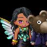 christhmasbaby93's avatar