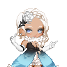 swimfan120's avatar