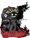 Treggify's avatar