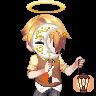 Masqueraide's avatar
