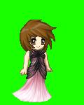 Lil Caramell's avatar