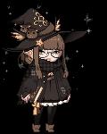 Shaarr's avatar