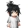zet206's avatar