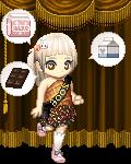 Rinn Ue's avatar