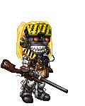 Verbrennung's avatar