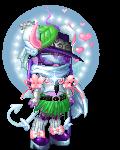 Marilyn Monrogue's avatar