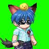 Greymore's avatar