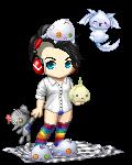 bob_the_vampire_potato's avatar