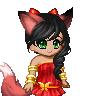 -xGirlyGirl24's avatar