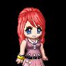 Purest Princess Kairi's avatar