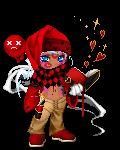 TrueJess's avatar