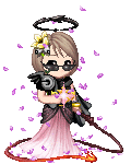 MonkieXD's avatar