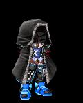chamcham111's avatar