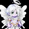 Jimanator1995's avatar