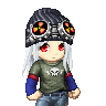 Gildeveaus's avatar