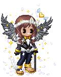 Xi-iiRawrYou-iX's avatar