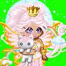 MzVenusEyes's avatar