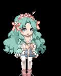 insomniacMelancholy's avatar