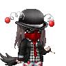 Kelruka's avatar