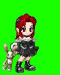 crystalthefullyoukai's avatar