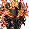 Crystalline Chaos's avatar