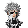 Raiden Noctis's avatar
