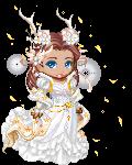 Miss Miryam's avatar