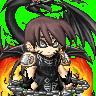 RoninRampage's avatar